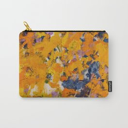 The Efimer #society6 Carry-All Pouch