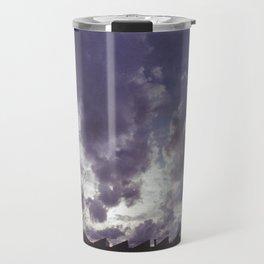 110//365 [v2] Travel Mug