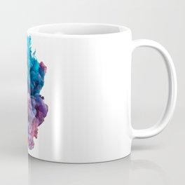 Future DS2 - Dirty Sprite 2 Coffee Mug