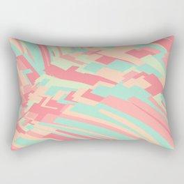 Smoothie Rectangular Pillow