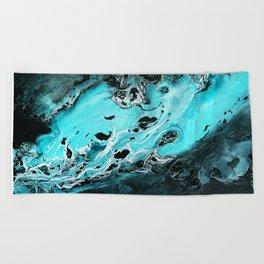 SYMPHONY Beach Towel