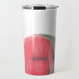 Lost in Translation Travel Mug