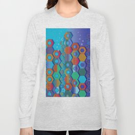 REEF 21 Long Sleeve T-shirt