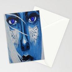 Gabriel Stationery Cards