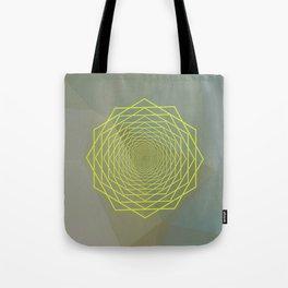 Geometrical 002 Tote Bag