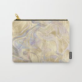 Mermaid 4 Carry-All Pouch