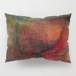 [dgL] Bloom (Karuna) Pillow Sham