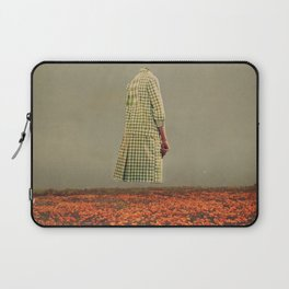Come Laptop Sleeve