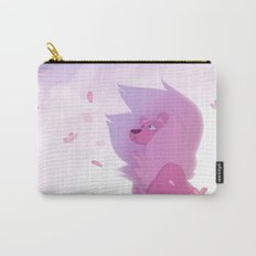 Steven Universe - Spring is in the Air Carry-All Pouch