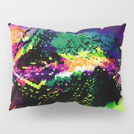 MGC ON Pillow Sham