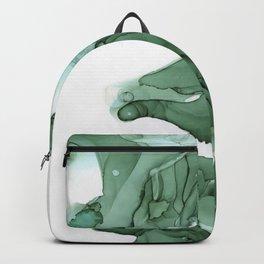 emerald II Backpack