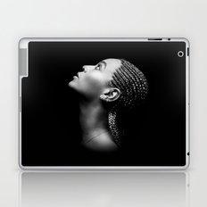 Bey #1 Laptop & iPad Skin