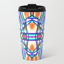 Monkey Bars Travel Mug