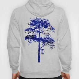 Tree 139 Hoody