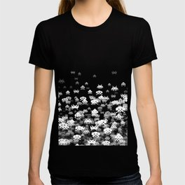 Invaded II T-shirt