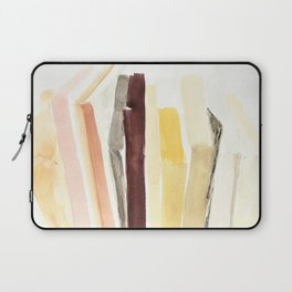 S_tripes P_l S_t Laptop Sleeve