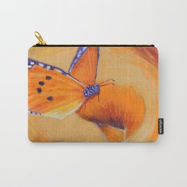 Sweet Wonder | Douce Merveille Carry-All Pouch