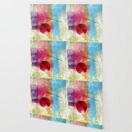 attributes Wallpaper