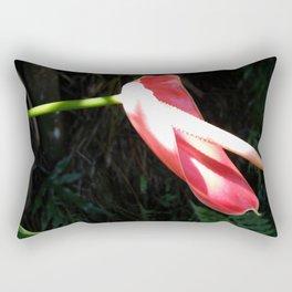 Pink Passion Rectangular Pillow