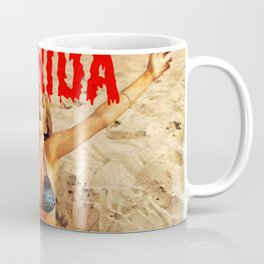 FLO RIDA Coffee Mug
