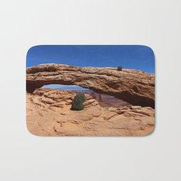 Mesa Arch Bath Mat