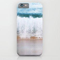 Maui: Crash iPhone 6s Slim Case