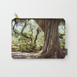 Mighty Trunk Carry-All Pouch