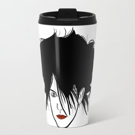 r smith Travel Mug