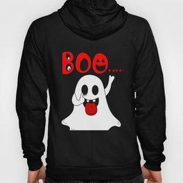 booo Hoody