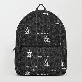 88de9767ed Track Backpacks