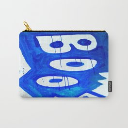 BOOM2 Carry-All Pouch