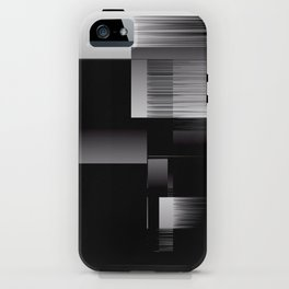Level iPhone Case