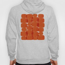 Abstraction_COLOR_ROCKS_Minimalism_003 Hoody