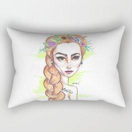 Adaraya Rectangular Pillow