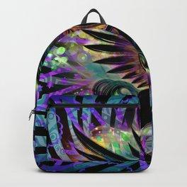 Pegasus Lyght Backpack