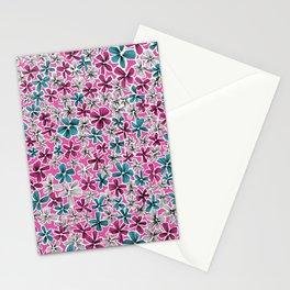 Suzie Stationery Cards