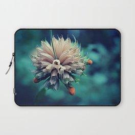 Spring Flower 10 Laptop Sleeve