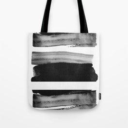 TY01 Tote Bag