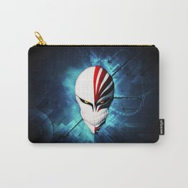 hollow Carry-All Pouch