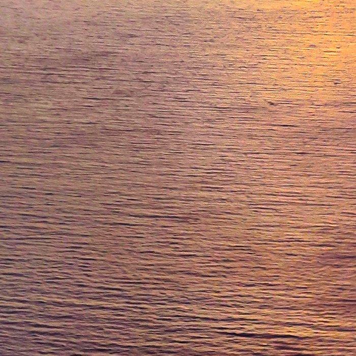 Santorini 24 Leggings