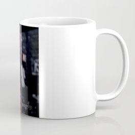 The Silence of the Lambs Coffee Mug