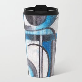 02. Flow of Thought Travel Mug