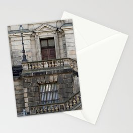 Architecture of Berlin Stationery Cards