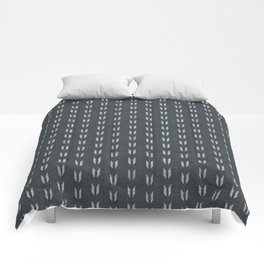 GREYBAR Comforters