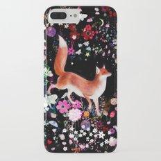 foxwood iPhone 7 Plus Slim Case