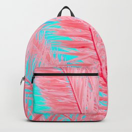 INFRAPALMS - 01 Backpack