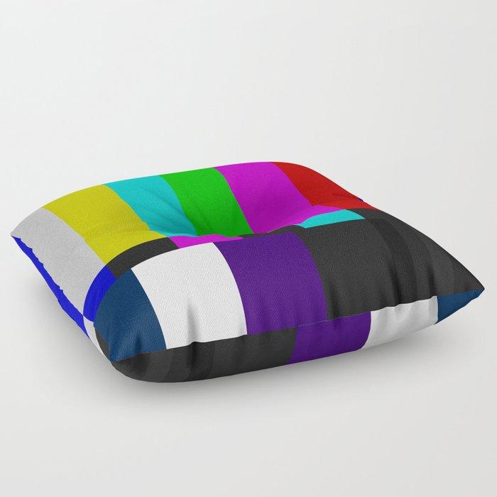 print seen cushion pillows cover pillow on as tv silk