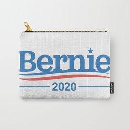 Bernie 2020 Carry-All Pouch