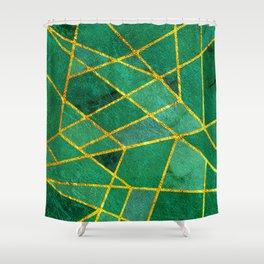 Westport Shower Curtain