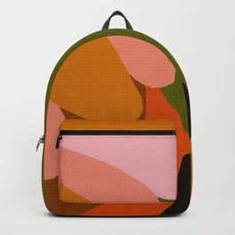 Floria Backpack